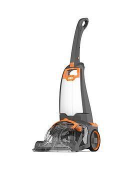 W90 Ru P Rapide Ultra 2 Teppichreiniger Orange Weiss Und Grau Carpet Cleaners Washer Shop Cleaners