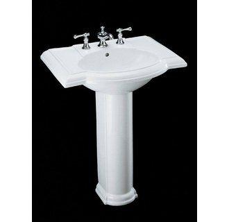 Kohler K 2294 4 Kohler Lavatory Bathrooms Remodel