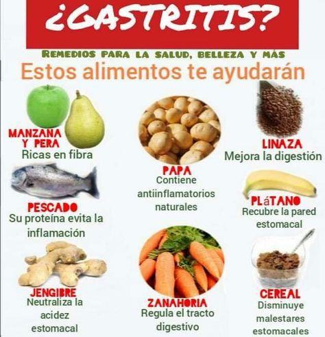 pastillas naturales para adelgazar venezuela beauty creations