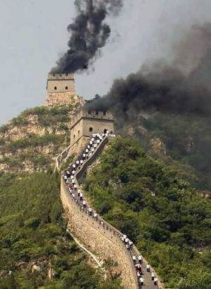 21 best THE GREAT WALL OF CHINA images on Pinterest  The great