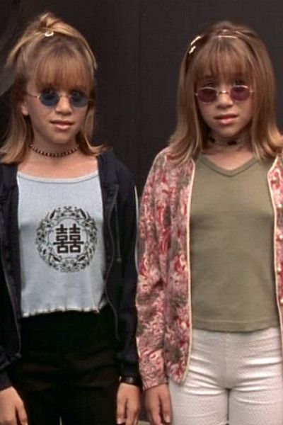 Wow brb gonna binge every Olsen tv show/movieYou can find Mary kate olsen and more on our website.Wow brb gonna binge every Olsen tv show/movie