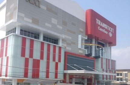 Bioskop Transmart Buah Batu Xxi Bandung Movie21top