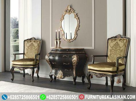 Seven sedie ~ Seater sofa diva seven sedie interiordesign