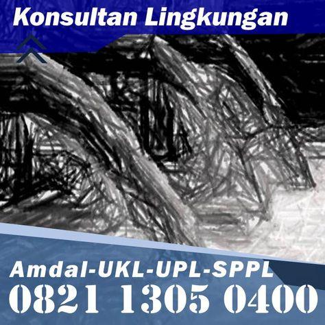 40 Ide Contoh Laporan Semester Ukl Upl Spbu Indonesia Kendaraan Kota Mobil Kota Kota Bukittinggi