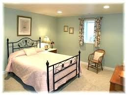 Romantic Recessed Bedroom Lighting Google Search Recessed Lighting Bedroom Lighting Bedroom Makeover