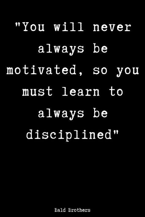 30 Motivational Quotes for Men
