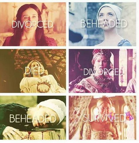 Image uploaded by Althea. Find images and videos about Queen, anne boleyn and tudors on We Heart It - the app to get lost in what you love. Dinastia Tudor, Los Tudor, Anne Of Cleves, Anne Boleyn, Tudor History, British History, History Medieval, Haunted History, Asian History