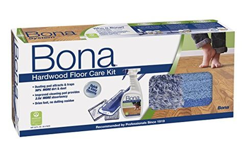 Bona Hardwood Floor Care System With Images Hardwood Floor Care Hardwood Floors Hardwood Floor Cleaner