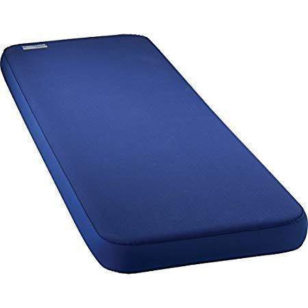 Therm A Rest Mondoking 3d Self Inflating Sleeping Pad 11 4 R Value Camping Sleeping Pad Sleeping Pads Camping Pad