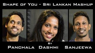Shape Of You Sinhala Song Mp3 Free Download Di 2020