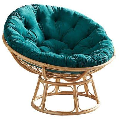 pier 1 cushions for papasan chairs