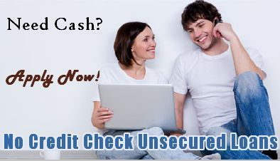 Unsecured Personal Loans Are Small Hassle Free Loans That Are Specially Designed Personal Loans Personal Loans Online Unsecured Loans