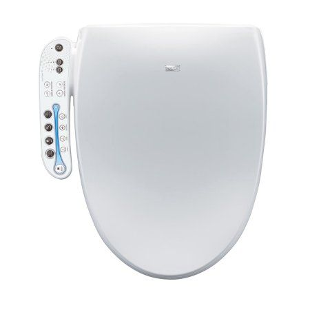 Home Improvement Bidet Toilet Seat