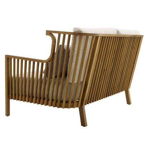 9377-8354159.jpg (640×640) | esiste il divano perfetto? comfy ...