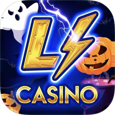 justspin casino Online