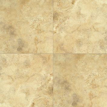 Laminate Flooring Wood, Quadra Quick Step Laminate Flooring