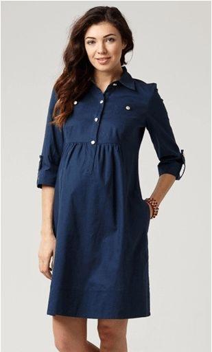 0aa2309fc88c Фасон платья для беременных своими руками   мамы и папы
