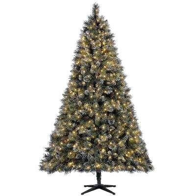 Artificial Christmas Tree Black Friday Ideas Di 2020 Gaya Hidup