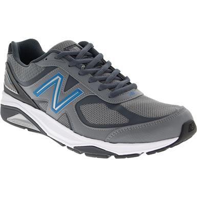 New Balance M 1540 Mb3 | Men's Running