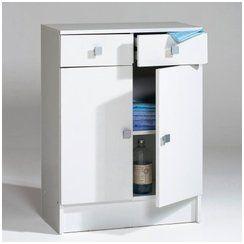 13 Complexe Meuble 20 Cm De Profondeur Collection Sink Remodel Shelves Adjustable Shelving