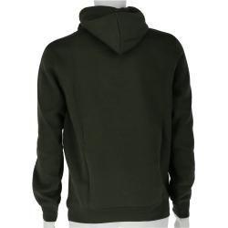 Champion Pullover Herren günstig online kaufen |