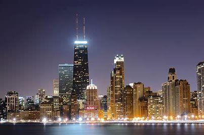 Image Result For High Resolution 4k Chicago Winter Chicago Vacation Chicago Winter Boat Tours