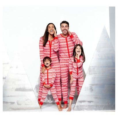 CHRISTMAS COTTON ONSIES @ TARGET!!! NEED! FAMILY! | Things for Mom ...