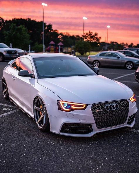 "🔥😍The Perfect Rate this Audi from . Get off Audi tuning parts with Code ""audilover"" and support this page❤️ . By photo . My partner pages: . Audi Rs5, Allroad Audi, Audi Quattro, Luxury Sports Cars, Best Luxury Cars, Audi Sport, Sport Cars, My Dream Car, Dream Cars"
