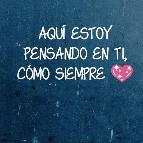 Amor Tus Besos (@AmorTusBesos) | Twitter