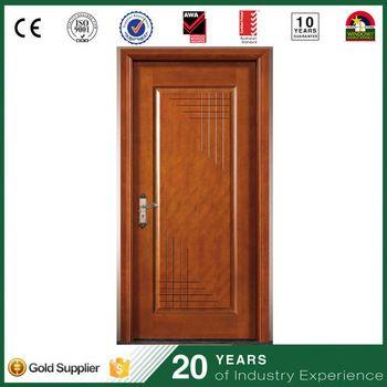 41++ Buy wooden bedroom door formasi cpns