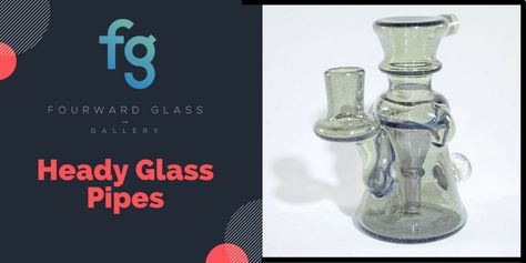 The Best Online Shop For Heady Glass Pipes As The Lowest Prices In
