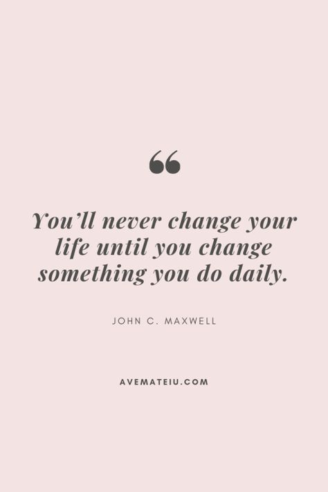 Motivational Quote Of The Day – July 20, 2019 – beautiful words, deep quotes, happiness quotes, inspirational quotes, leadership quote, life quotes, motivational quotes, positive quotes, success quotes, wisdom quotes