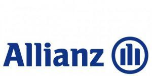Travel Insurance Companies Allianz Allianz Global Assistance Is The Biggest Travel In Travel Insurance Companies