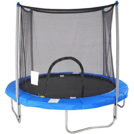 Sports Outdoors Backyard Trampoline Trampoline Trampoline