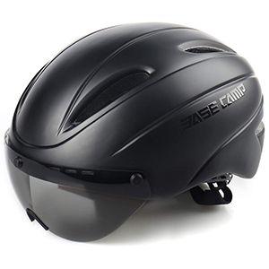 Top 10 Best Bike Helmets In 2020 Reviews Cool Bike Helmets Bike