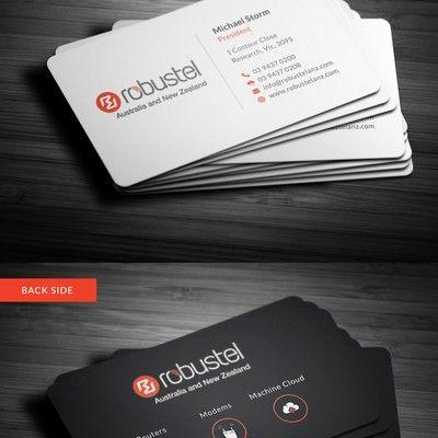 High Quality Business Card Design Online 99designs High Quality Business Cards Business Card Design Card Design