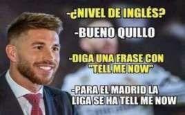 Memes En Espanol Futbol 30 Ideas Memes Funny Faces Memes Memes En Espanol