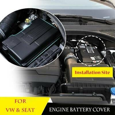 Pin On Charging And Starting Systems Car And Truck Parts