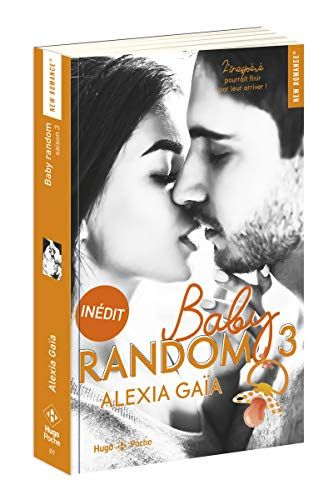 Lire Baby Random Tome 3 En Ligne Gratuit Ebooks Pdf