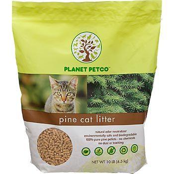 Pet Supplies Pet Products Pet Food Petco Com Pine Cat