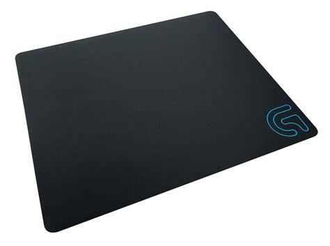 G240 Cloth Gaming Mouse Pad Profitez D Une Maniabilite Et D Une