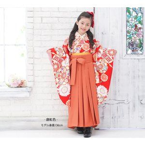 ボード 卒業式 舞踊 武道 神道 コスプレ 等の女袴 のピン