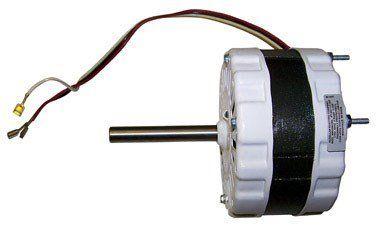 Pin On Electric Fan Motors