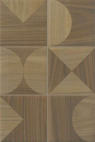 Cotto Wall Tiles Cotto Wall Tiles Interior Walls Bathroom Inspiration