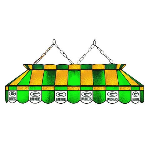 Green Bay Packers NFL Checkers Set Packers Pinterest