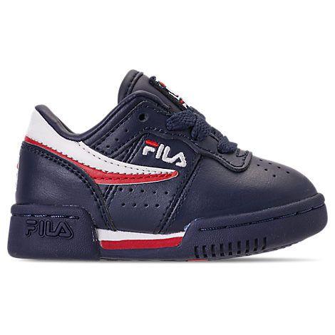 60d2f7e9521b FILA MEN S MEMORY SPEEDSTRIDE TR TRAIL RUNNING SNEAKERS FROM FINISH LINE.   fila  shoes