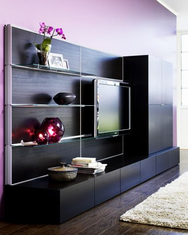 Tv wand ideen ikea  Die besten 25+ Ikea tv wand framsta Ideen auf Pinterest ...
