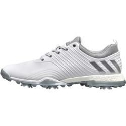 adidas Women's Adipower 4orged Climastorm Boost Golf Shoes ...