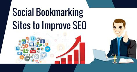 Toriqul_islam: I will create high da social bookmarking for SEO ranking for $15 on fiverr.com