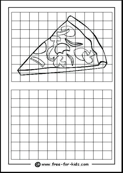 Sunglasses Value Art Lesson For Middle School Kids Leah Newton Art Art Sub Lessons Drawing Grid Art Handouts Free printable grid art worksheets